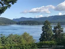 House for sale in Campbell River, Bowen Island, 5700 Race Point Road, 462325 | Realtylink.org