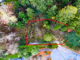 Lot for sale in Brookswood Langley, Langley, Langley, 4567 Maysfield Crescent, 262449485 | Realtylink.org