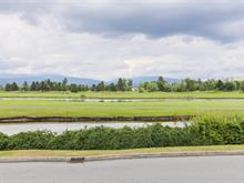 Apartment for sale in North Meadows PI, Pitt Meadows, Pitt Meadows, 416 19677 Meadow Gardens Way, 262432300 | Realtylink.org