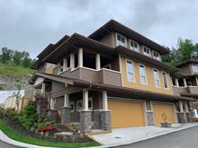 Townhouse for sale in Thornhill MR, Maple Ridge, Maple Ridge, 50 10480 248 Street, 262449722 | Realtylink.org