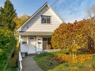 House for sale in Collingwood VE, Vancouver, Vancouver East, 4895 Moss Street, 262446796 | Realtylink.org