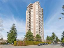 Apartment for sale in Guildford, Surrey, North Surrey, 1206 14881 103a Avenue, 262449521 | Realtylink.org