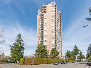 Apartment for sale in Guildford, Surrey, North Surrey, 1206 14881 103a Avenue, 262449521   Realtylink.org