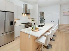 1/2 Duplex for sale in Grandview Woodland, Vancouver, Vancouver East, 1535 E 5th Avenue, 262441215 | Realtylink.org