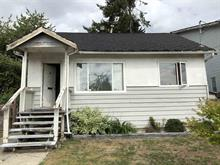 House for sale in Bridgeview, Surrey, North Surrey, 12693 114b Avenue, 262419478   Realtylink.org