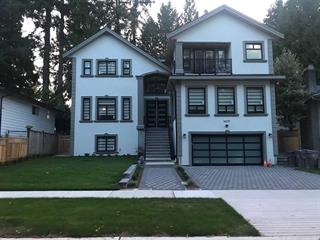 House for sale in Guildford, Surrey, North Surrey, 10229 145 Street, 262426696 | Realtylink.org
