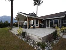 House for sale in Garibaldi Highlands, Squamish, Squamish, 40322 Skyline Drive, 262439102 | Realtylink.org