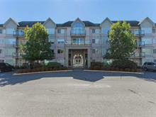 Apartment for sale in Poplar, Abbotsford, Abbotsford, 207 33668 King Road, 262447482 | Realtylink.org