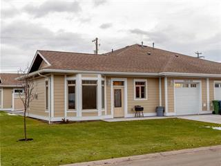 Fourplex for sale in Smithers - Town, Smithers, Smithers And Area, 104 3410 2nd Avenue, 262438933 | Realtylink.org