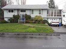 House for sale in Comox, Islands-Van. & Gulf, 1968 Cougar Cres, 463826 | Realtylink.org