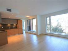 Apartment for sale in South Granville, Vancouver, Vancouver West, 608 1561 W 57th Avenue, 262420205 | Realtylink.org