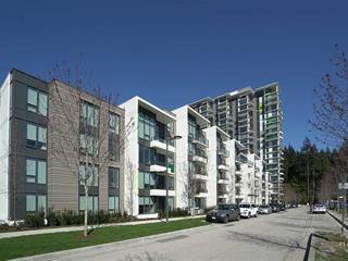 Apartment for sale in University VW, Vancouver, Vancouver West, 115 5687 Gray Avenue, 262441913   Realtylink.org