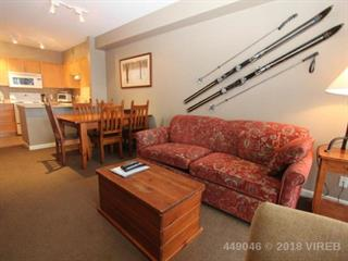 Apartment for sale in Courtenay, Richmond, 1280 Alpine Road, 449046 | Realtylink.org
