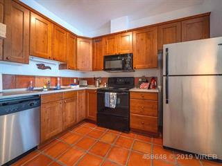Apartment for sale in Ucluelet, PG Rural East, 1971 Harbour Crescent, 458646 | Realtylink.org