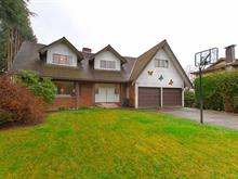 House for sale in Government Road, Burnaby, Burnaby North, 8150 Greenlake Place, 262447400   Realtylink.org