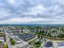 Apartment for sale in Metrotown, Burnaby, Burnaby South, 2304 5051 Imperial Street, 262417290   Realtylink.org