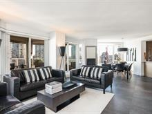 Apartment for sale in West End VW, Vancouver, Vancouver West, 1904 1020 Harwood Street, 262444654 | Realtylink.org