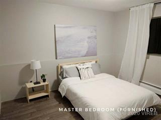 Apartment for sale in Port Hardy, Port Hardy, 7450 Rupert Street, 464296 | Realtylink.org