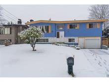 House for sale in Abbotsford West, Abbotsford, Abbotsford, 32616 Pandora Avenue, 262447537 | Realtylink.org