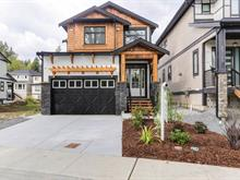 House for sale in Silver Valley, Maple Ridge, Maple Ridge, 23091 134 Loop, 262426305 | Realtylink.org