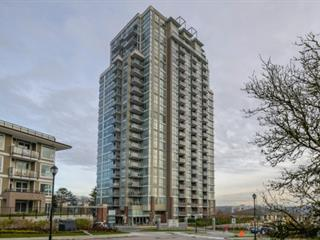 Apartment for sale in Fraserview NW, New Westminster, New Westminster, 2110 271 Francis Way, 262449228 | Realtylink.org