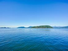 House for sale in Howe Sound, West Vancouver, West Vancouver, 13 Ocean Point Drive, 262449816   Realtylink.org