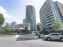 Apartment for sale in Marpole, Vancouver, Vancouver West, 603 8189 Cambie Street, 262411044 | Realtylink.org