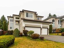 House for sale in Westwood Plateau, Coquitlam, Coquitlam, 1606 Blue Jay Place, 262448707   Realtylink.org