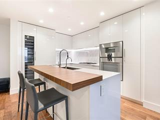 Apartment for sale in South Cambie, Vancouver, Vancouver West, 503 389 W 59th Avenue, 262449188 | Realtylink.org