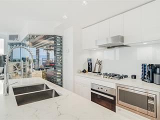 Apartment for sale in Downtown VE, Vancouver, Vancouver East, Ph8 188 Keefer Street, 262449827 | Realtylink.org