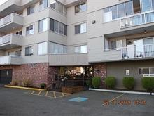 Apartment for sale in Abbotsford West, Abbotsford, Abbotsford, 202 32040 Tims Avenue, 262449580 | Realtylink.org