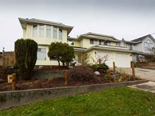 House for sale in Abbotsford West, Abbotsford, Abbotsford, 3053 Townline Road, 262447231 | Realtylink.org