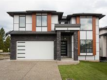 House for sale in Aberdeen, Abbotsford, Abbotsford, 2658 Platform Crescent, 262446007   Realtylink.org