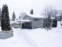 House for sale in Quinson, Prince George, PG City West, 3477 Henderson Avenue, 262449556 | Realtylink.org