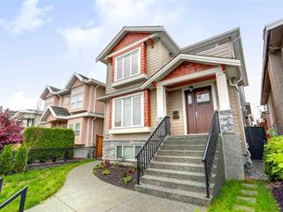 House for sale in Renfrew VE, Vancouver, Vancouver East, 1950 Renfrew Street, 262449991 | Realtylink.org