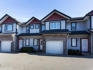 Townhouse for sale in Abbotsford West, Abbotsford, Abbotsford, 20 31235 Upper Maclure Road, 262442242 | Realtylink.org