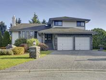 House for sale in Sunnyside Park Surrey, Surrey, South Surrey White Rock, 1920 141a Street, 262443341 | Realtylink.org