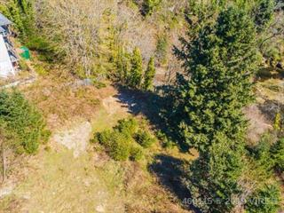 Lot for sale in Nanaimo, South Surrey White Rock, 210 Caledonia Ave, 460115 | Realtylink.org