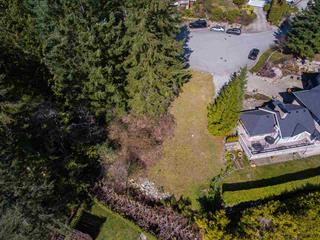 Lot for sale in Cypress Park Estates, West Vancouver, West Vancouver, 4795 Woodgreen Drive, 262448659 | Realtylink.org