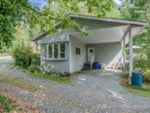 House for sale in Nanaimo, Cloverdale, 13380 Cedar Road, 460640 | Realtylink.org