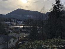 Lot for sale in Cowichan Bay, West Vancouver, 173 River Road, 463347   Realtylink.org