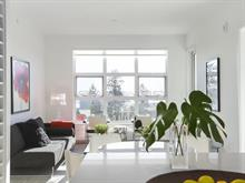 Apartment for sale in Lower Lonsdale, North Vancouver, North Vancouver, 407 707 E 3rd Street, 262445619 | Realtylink.org