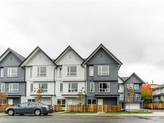 Townhouse for sale in West Newton, Surrey, Surrey, 2 12088 76 Avenue, 262450291 | Realtylink.org