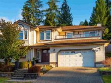 House for sale in Heritage Mountain, Port Moody, Port Moody, 11 Brackenridge Place, 262450029 | Realtylink.org