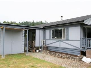Manufactured Home for sale in Mission-West, Mission, Mission, 50 9960 Wilson Street, 262447727 | Realtylink.org