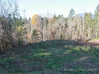 Lot for sale in Duncan, Vancouver West, Prop Lot 3 Wellburn Place, 462484 | Realtylink.org