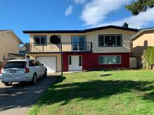 House for sale in Abbotsford West, Abbotsford, Abbotsford, 3245 Jervis Crescent, 262449579 | Realtylink.org