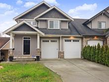 1/2 Duplex for sale in Mission BC, Mission, Mission, 33592 2nd Avenue, 262446879 | Realtylink.org