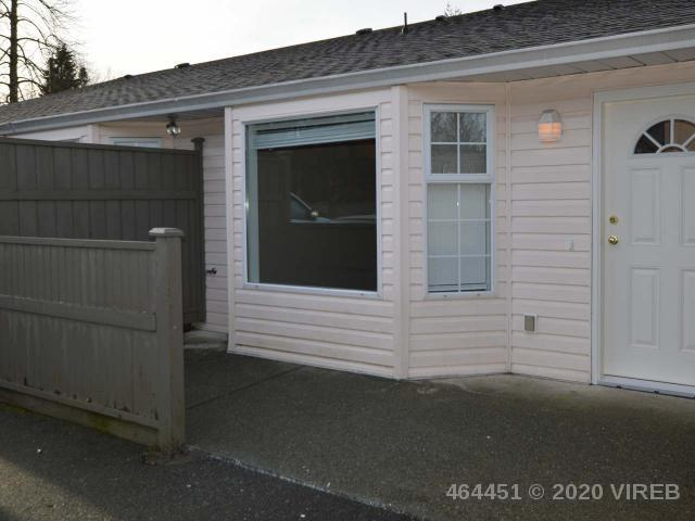 Apartment for sale in Courtenay, Maple Ridge, 1335 13th Street, 464451 | Realtylink.org