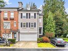 Townhouse for sale in Sullivan Station, Surrey, Surrey, 8 15075 60th Avenue, 262449734 | Realtylink.org